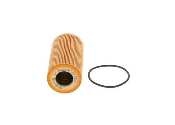 Olejový filter BOSCH 1 457 429 144 1 457 429 144