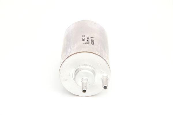 Palivový filter BOSCH F 026 403 016 F 026 403 016