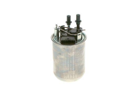 Palivový filter BOSCH F 026 402 200 F 026 402 200