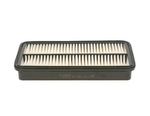 Vzduchový filter BOSCH 1 987 429 135 1 987 429 135