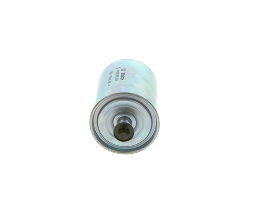 Palivový filter BOSCH 0 450 905 030 0 450 905 030