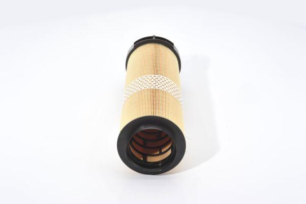 Vzduchový filter BOSCH F 026 400 024 F 026 400 024