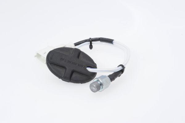 Snímač teploty hlavy valcov BOSCH 0 280 130 097 0 280 130 097