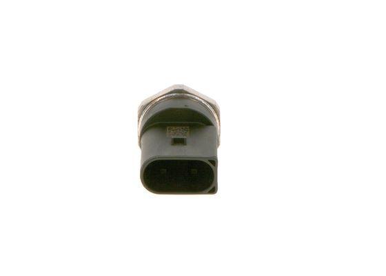 Senzor tlaku paliva BOSCH 0 261 545 130 0 261 545 130