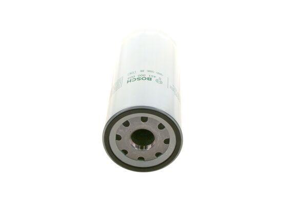 Olejový filter BOSCH 0 451 300 003 0 451 300 003
