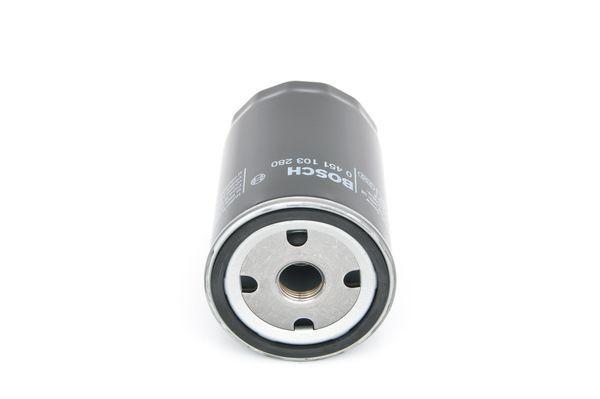 Olejový filter BOSCH 0 451 103 280 0 451 103 280