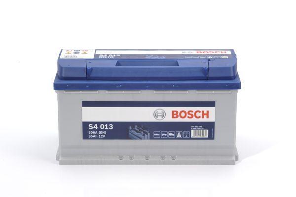 Żtartovacia batéria BOSCH 0 092 S40 130 0 092 S40 130