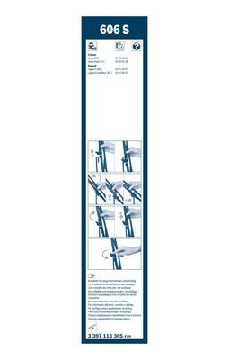 Elektromotor vetráka chladiča BOSCH 0 130 107 212 0 130 107 212