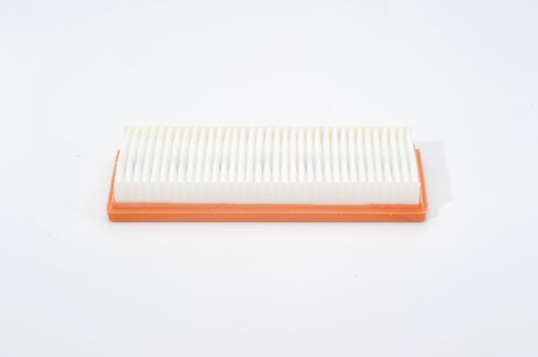 Vzduchový filter BOSCH F 026 400 144 F 026 400 144