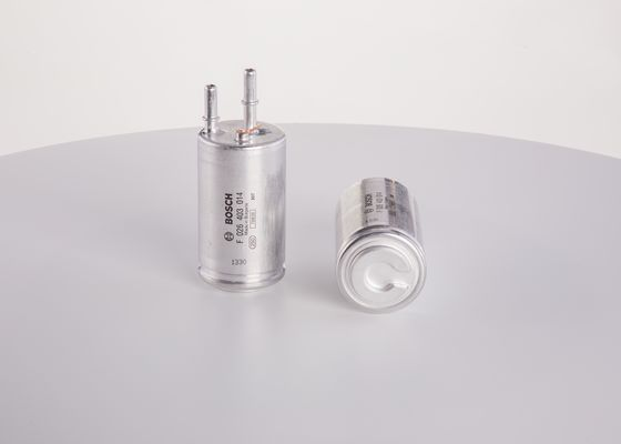 Palivový filter BOSCH F 026 403 014 F 026 403 014