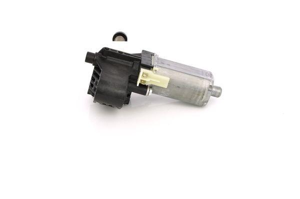 Vstrekovací ventil BOSCH 0 280 155 753 0 280 155 753