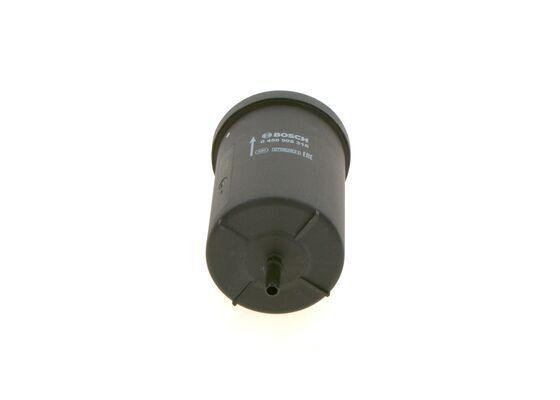Palivový filter BOSCH 0 450 905 318 0 450 905 318