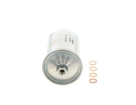 Palivový filter BOSCH 0 450 905 601 0 450 905 601