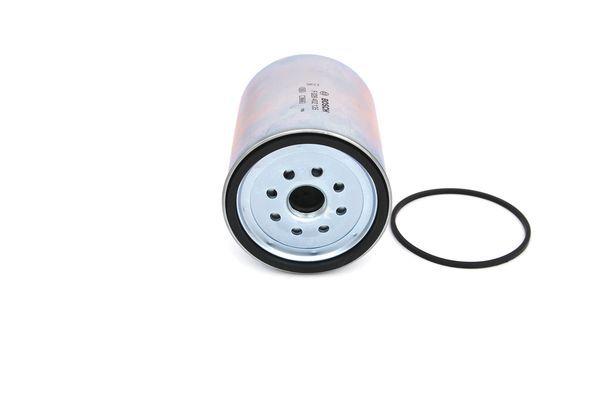 Palivový filter BOSCH F 026 402 135 F 026 402 135