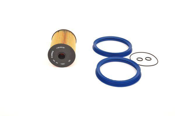 Palivový filter BOSCH F 026 403 020 F 026 403 020