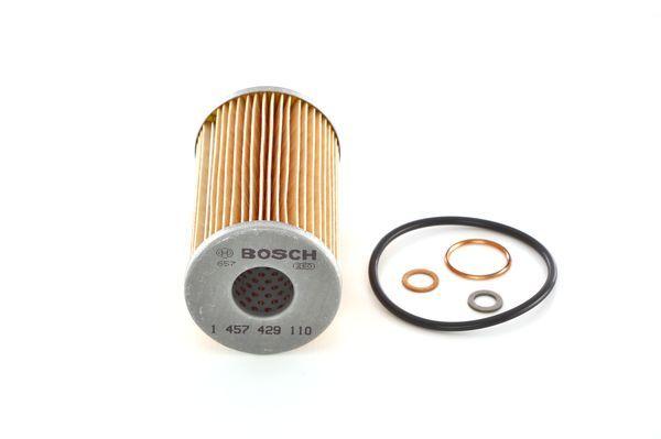 Olejový filter BOSCH 1 457 429 113 1 457 429 113