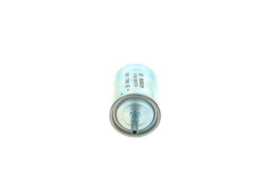 Palivový filter BOSCH 0 450 905 976 0 450 905 976