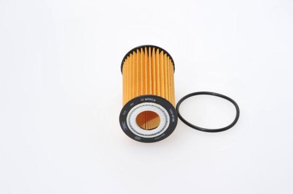 Olejový filter BOSCH F 026 407 006 F 026 407 006