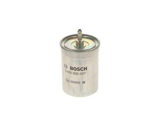 Palivový filter BOSCH 0 450 905 007 0 450 905 007