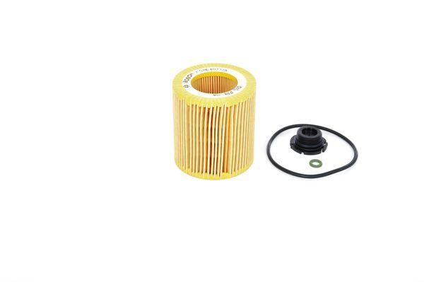 Olejový filter BOSCH F 026 407 175 F 026 407 175
