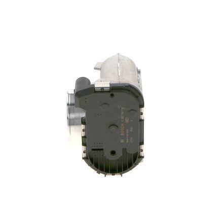 Vstrekovací ventil BOSCH 0 261 500 037 0 261 500 037