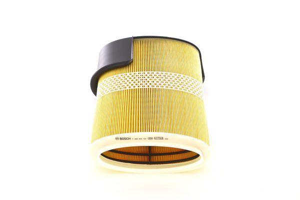 Vzduchový filter BOSCH F 026 400 131 F 026 400 131
