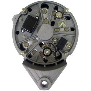 Lambda sonda BOSCH 0 258 017 110 0 258 017 110