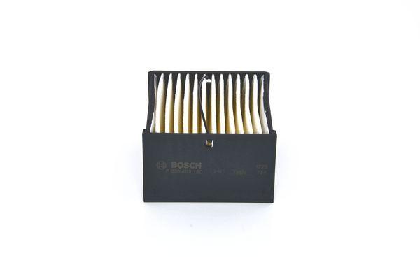 Palivový filter BOSCH F 026 402 150 F 026 402 150