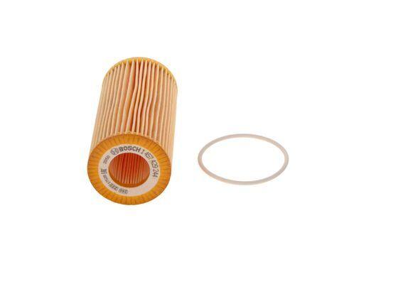 Olejový filter BOSCH 1 457 429 244 1 457 429 244