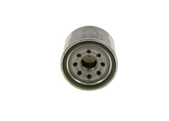 Olejový filter BOSCH F 026 407 089 F 026 407 089