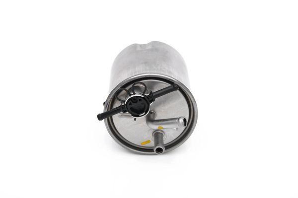 Palivový filter BOSCH F 026 402 059 F 026 402 059