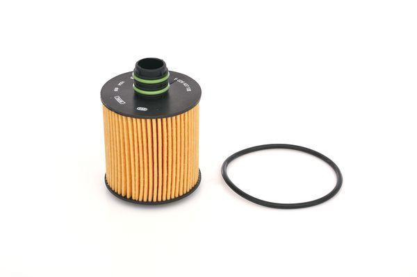 Olejový filter BOSCH F 026 407 108 F 026 407 108