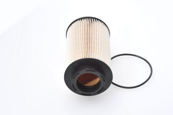 Palivový filter BOSCH F 026 402 028 F 026 402 028