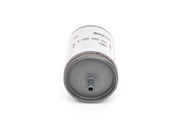 Palivový filter BOSCH 0 450 905 201 0 450 905 201