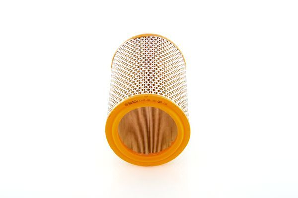 Vzduchový filter BOSCH 1 457 433 161 1 457 433 161
