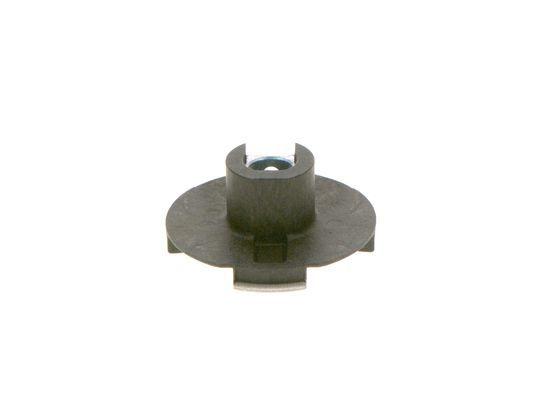 Palec (rotor) rozdeľovača zapaľovania BOSCH 1 987 234 064 1 987 234 064