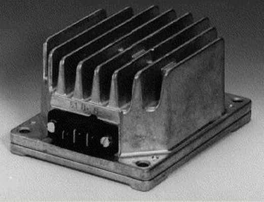 Ochranný prístroj proti prepätiu alternátora BOSCH 0 192 900 006 0 192 900 006