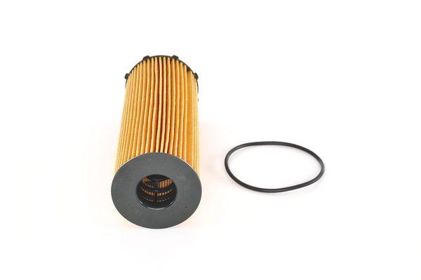 Olejový filter BOSCH F 026 407 126 F 026 407 126