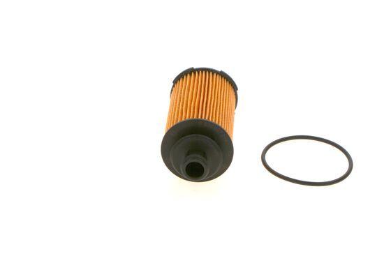 Olejový filter BOSCH F 026 407 214 F 026 407 214