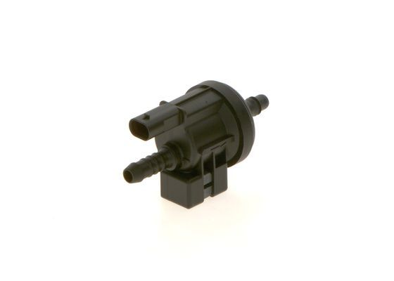 Odvetrávací ventil palivovej nádrże BOSCH 0 280 142 458 0 280 142 458
