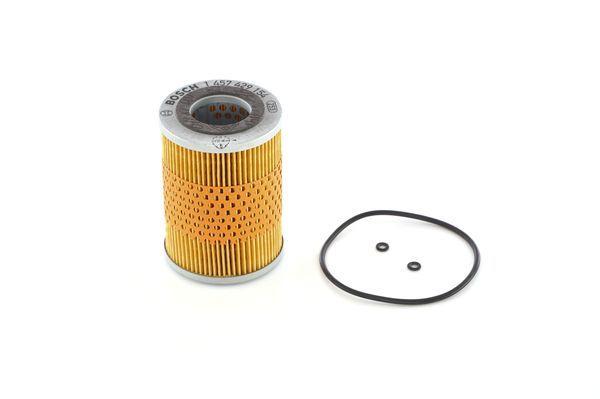 Olejový filter BOSCH 1 457 429 154 1 457 429 154