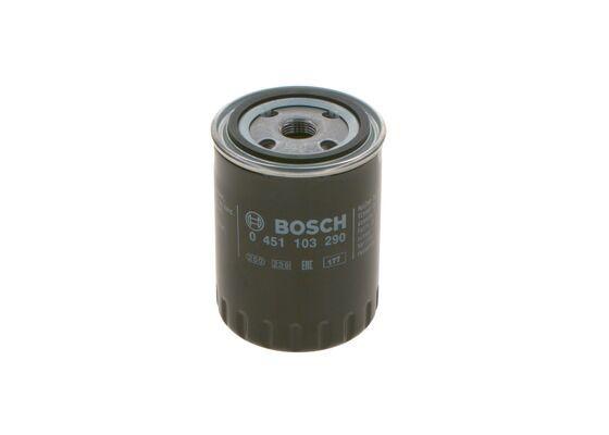 Olejový filter BOSCH 0 451 103 290 0 451 103 290