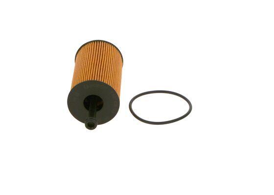 Olejový filter BOSCH 1 457 429 193 1 457 429 193