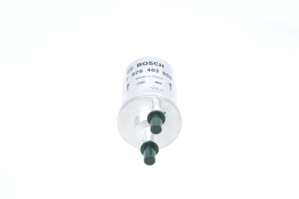 Palivový filter BOSCH F 026 403 008 F 026 403 008