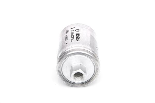 Palivový filter BOSCH 0 450 905 911 0 450 905 911