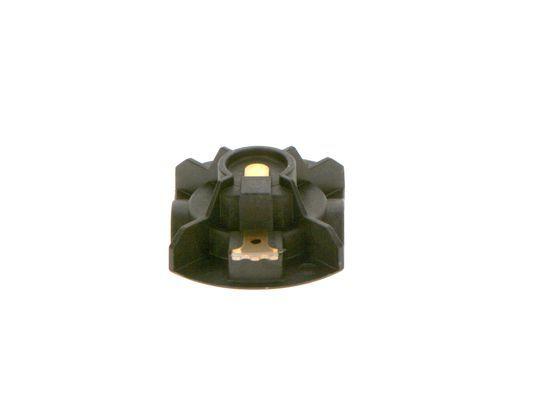 Palec (rotor) rozdeľovača zapaľovania BOSCH 1 987 234 061 1 987 234 061