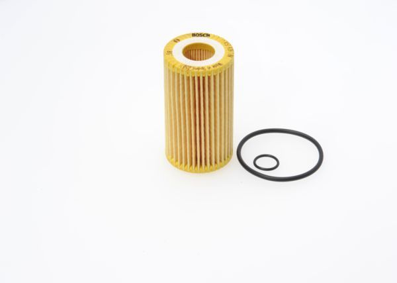 Olejový filter BOSCH 1 457 429 184 1 457 429 184