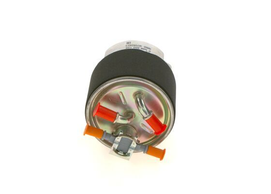 Palivový filter BOSCH F 026 402 125 F 026 402 125