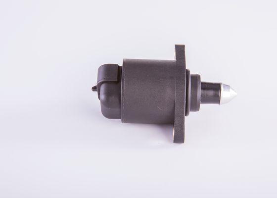 Olejový filter BOSCH 0 451 104 066 0 451 104 066