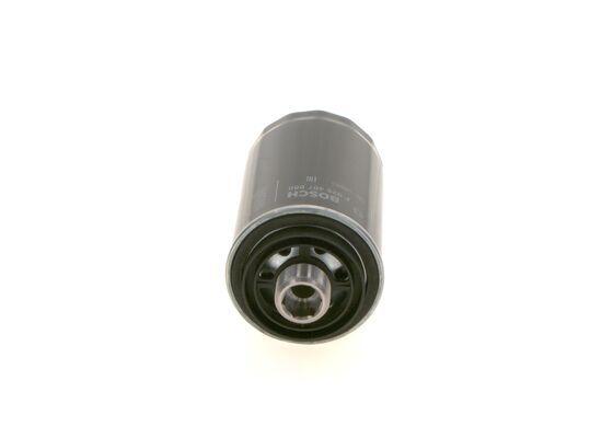 Olejový filter BOSCH F 026 407 080 F 026 407 080